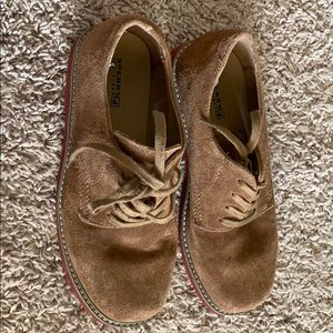 Other - Boys Sperry dress shoes